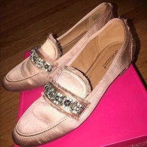 Shoe Dazzle Shoes - Shoe Dazzle Flats